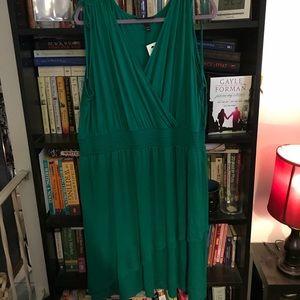 Lane Bryant Dress. 👗 NWT